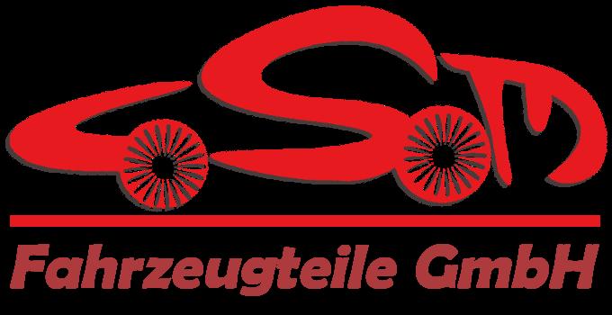 CSM Autoteile und KFZ-Teile in Berlin