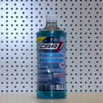 1 Liter Frostschutz von Car1 anwendungsfertig