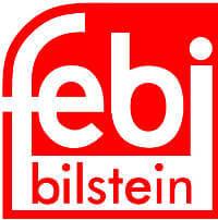 febi-bilstein-autoteile-logo