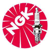 ngk-autoteile-logo