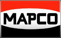 Mapco steht für Qualität und schnelle Lieferung. Autoteile in bester Qualität.
